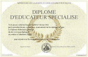 700-19157-Diplome_d_educateur_specialise_ws48134936